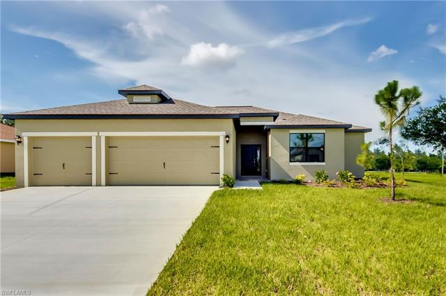 1528 Sw 28th Ter, Cape Coral, FL 33914