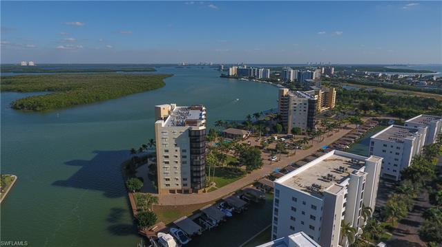4265 Bay Beach Ln 126, Fort Myers Beach, FL 33931
