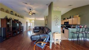 2110 Ne 3rd Ave, Cape Coral, FL 33909
