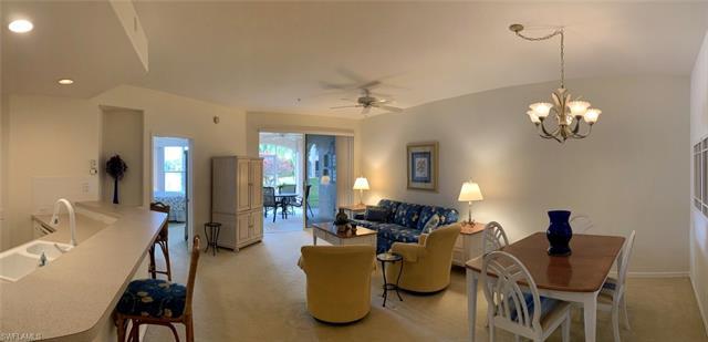 9190 Southmont Cv 109, Fort Myers, FL 33908