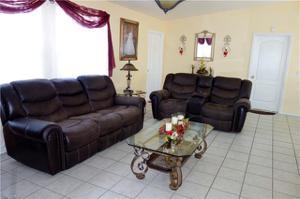 2925 20th St Sw, Lehigh Acres, FL 33976