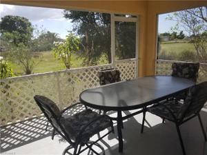 306 Nw 5th St, Cape Coral, FL 33993