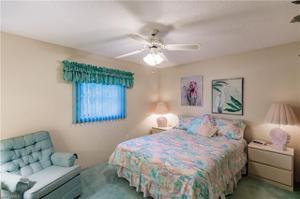 18569 Klingler Cir, Port Charlotte, FL 33948
