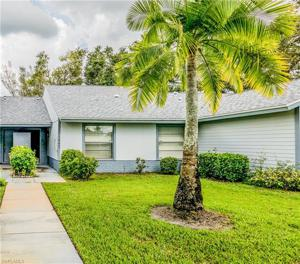 10601 Roxbury Ct, Lehigh Acres, FL 33936