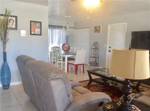 10747 Lemontree Ct, Lehigh Acres, FL 33936