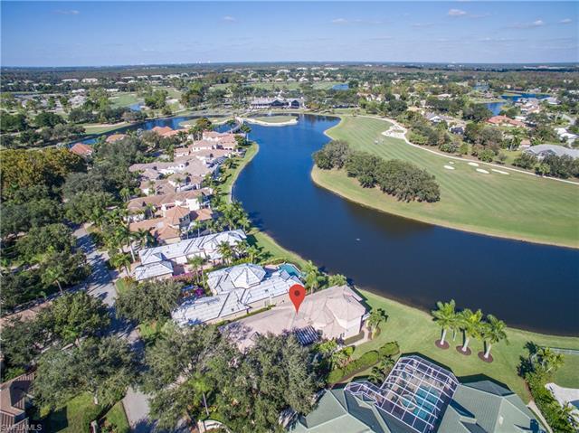 15761 Glenisle Way, Fort Myers, FL 33912