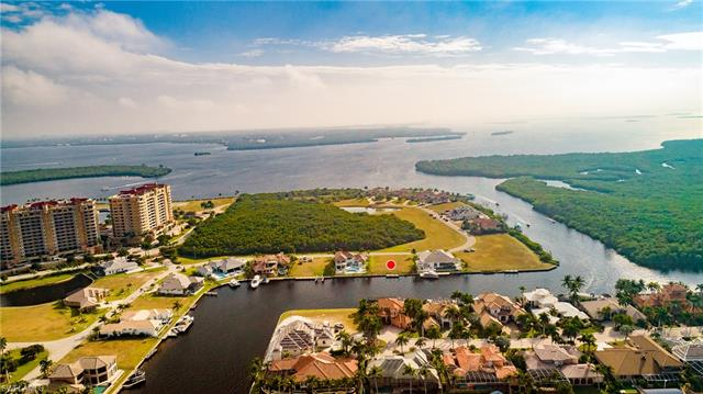 6068 Tarpon Estates Blvd, Cape Coral, FL 33914