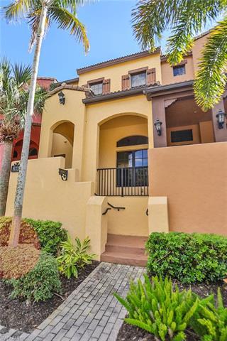 8320 Esperanza St 1603, Fort Myers, FL 33912