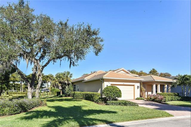 13701 Woodhaven Cir, Fort Myers, FL 33905