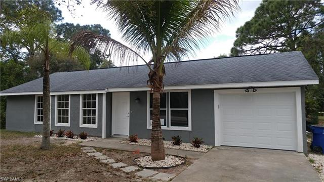 17400 Lee Rd, Fort Myers, FL 33967
