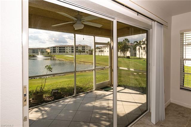 17138 Ravens Roost 6, Fort Myers, FL 33908