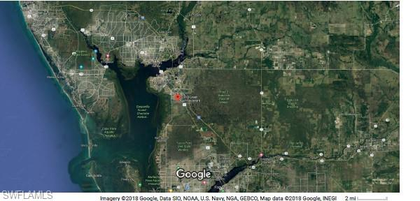 12078 Green Gulf Blvd, Punta Gorda, FL 33955