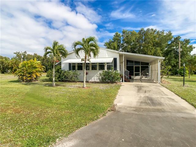 15246 Buzzard Cut, Bokeelia, FL 33922