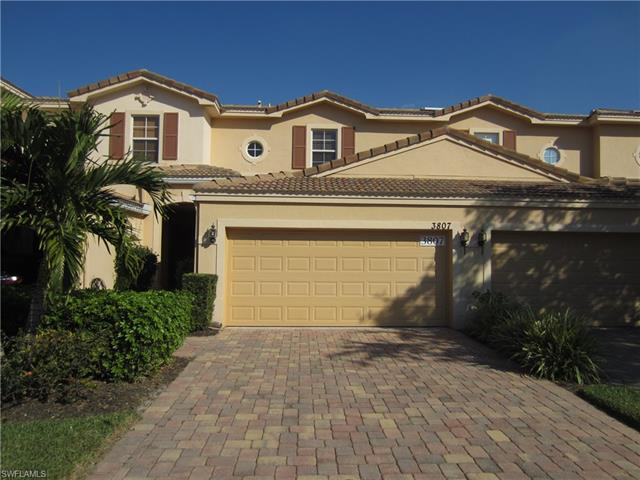 3807 Cherrybrook Loop, Fort Myers, FL 33966