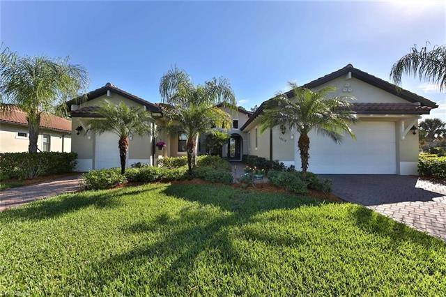 10117 Avalon Lake Cir, Fort Myers, FL 33913