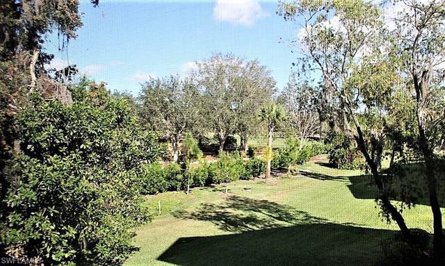 8430 Charter Club Cir 17, Fort Myers, FL 33919