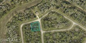 1915 Tobias St, Lehigh Acres, FL 33972