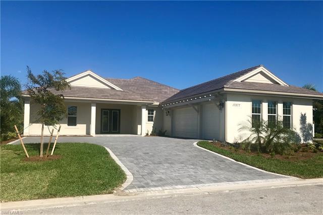 17277 Hidden Estates Cir, Fort Myers, FL 33908