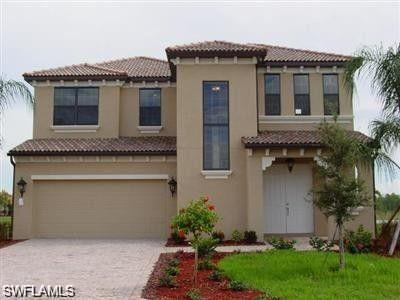 12278 Country Day Cir, Fort Myers, FL 33913