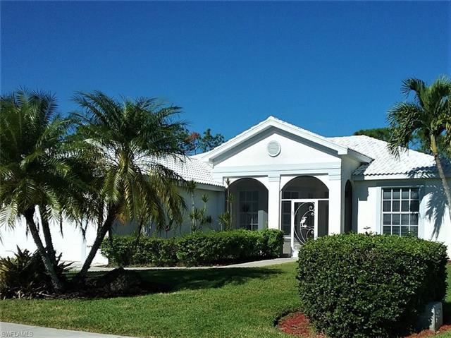 2061 Valparaiso Blvd, North Fort Myers, FL 33917