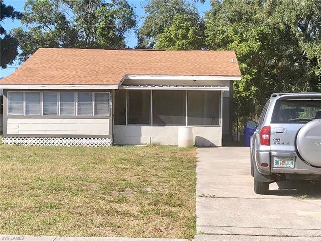 2816 Central Ave, Fort Myers, FL 33901