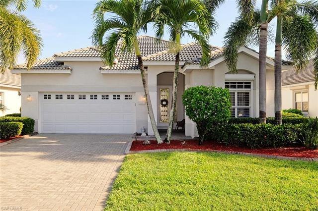 14365 Devington Way Ne, Fort Myers, FL 33912