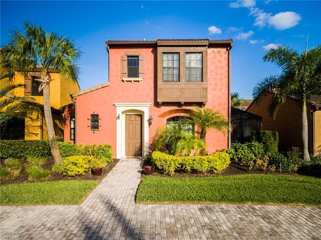 11901 Kemena St, Fort Myers, FL 33912