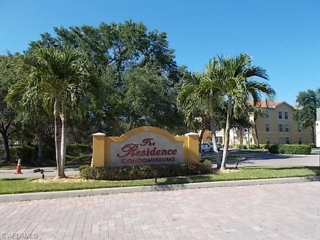 4149 Residence Dr 813, Fort Myers, FL 33901