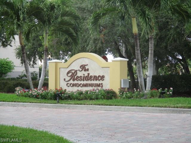 4121 Residence Dr 304, Fort Myers, FL 33901