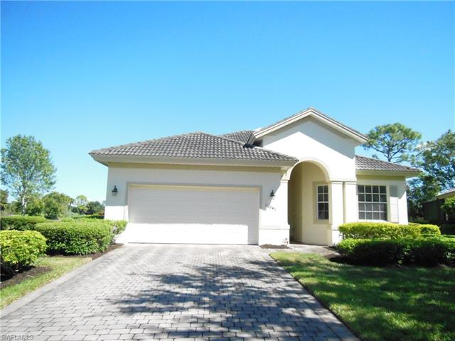12041 Bramble Cove Dr, Fort Myers, FL 33905