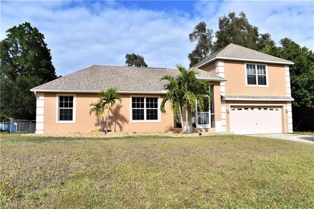 839 Nw 2nd St, Cape Coral, FL 33993
