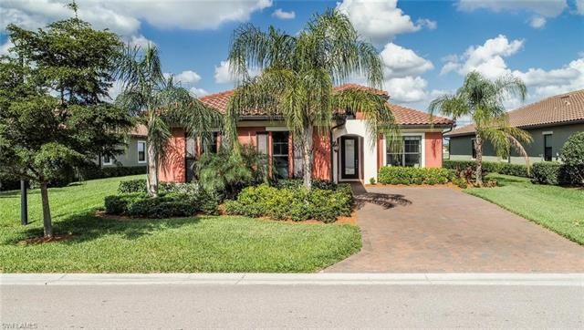 12650 Fairington Way, Fort Myers, FL 33913
