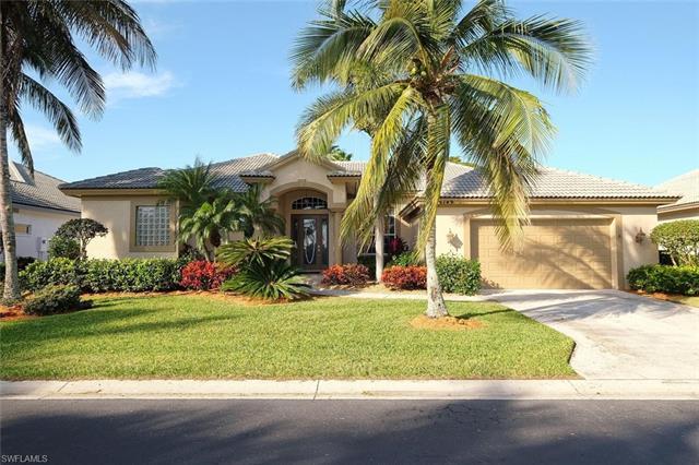 16149 Edgemont Dr, Fort Myers, FL 33908