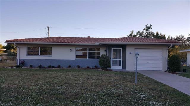 1328 Se 44th St, Cape Coral, FL 33904