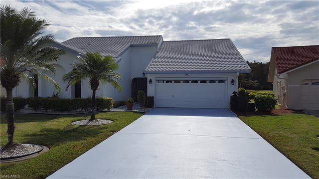 12828 Dornoch Ct, Fort Myers, FL 33912