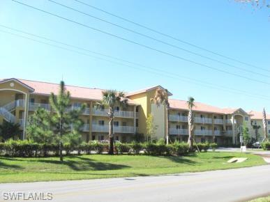 10020 Maddox Ln 310, Bonita Springs, FL 34135