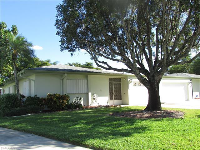 5593 Boynton Ln, Fort Myers, FL 33919