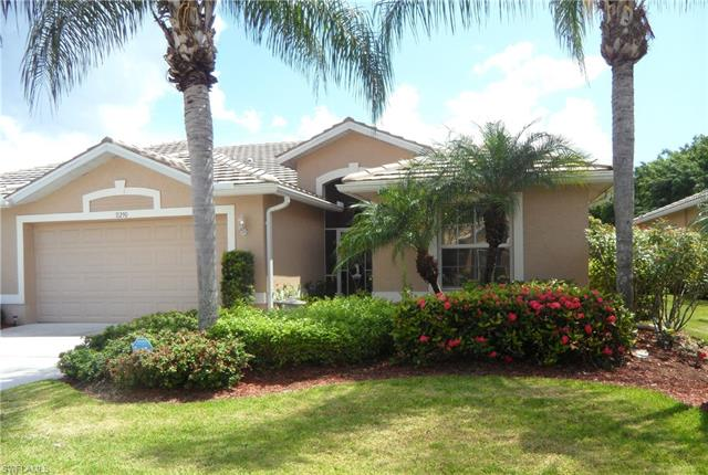 11290 Wine Palm Rd, Fort Myers, FL 33966