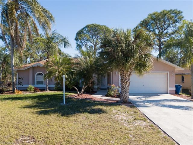 17525 Lee Rd, Fort Myers, FL 33967
