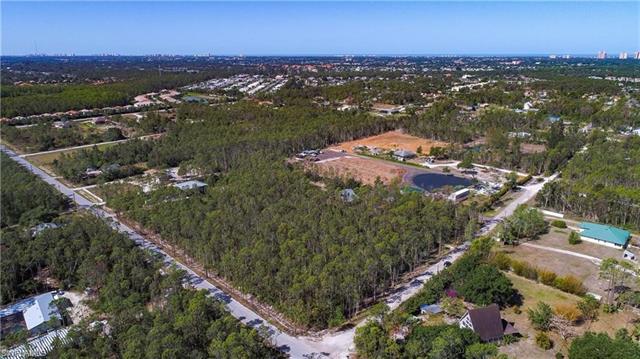 25656 Tropic Acres Dr, Bonita Springs, FL 34135