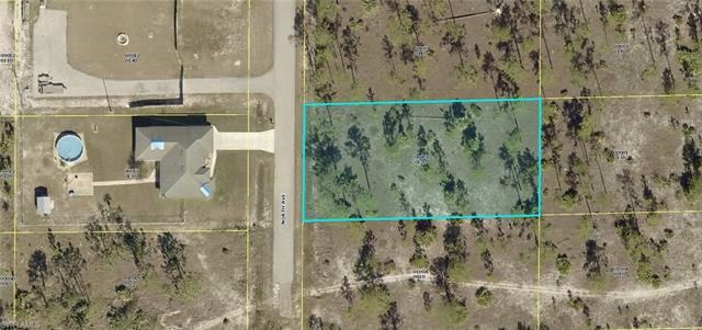 1206 North Ave, Lehigh Acres, FL 33972