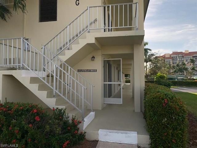 130 N Collier Blvd G1, Marco Island, FL 34145