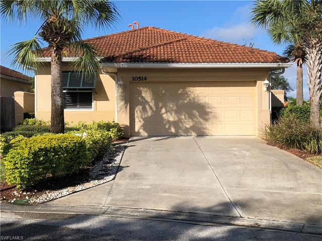 10514 Avila Cir, Fort Myers, FL 33913