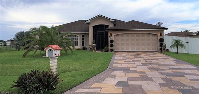207 Manasota St, Fort Myers, FL 33913