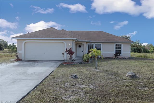 4215 20th St Sw, Lehigh Acres, FL 33976