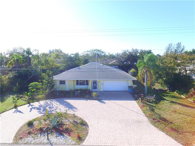 314 Sw 13th St, Cape Coral, FL 33991