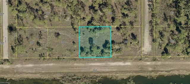 Lehigh Acres, FL 33972