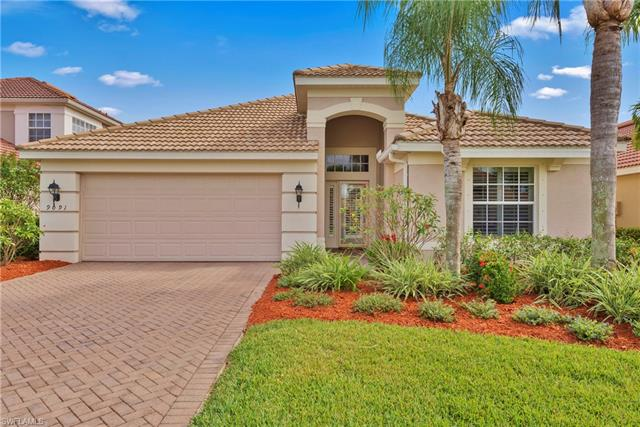 9091 Shadow Glen Way, Fort Myers, FL 33913