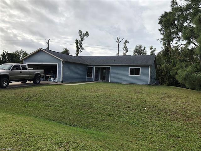 18820 Matanzas Rd, Fort Myers, FL 33967