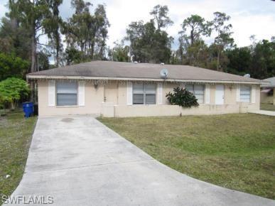 9169 Seville Rd, Fort Myers, FL 33967
